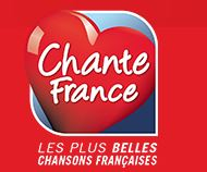CHANTEFRANCE-radio.JPG