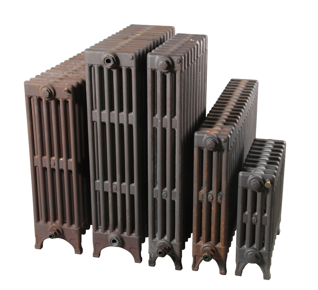 radiateur fonte prix ferraille chaudiere frisquet hydroconfort. Black Bedroom Furniture Sets. Home Design Ideas