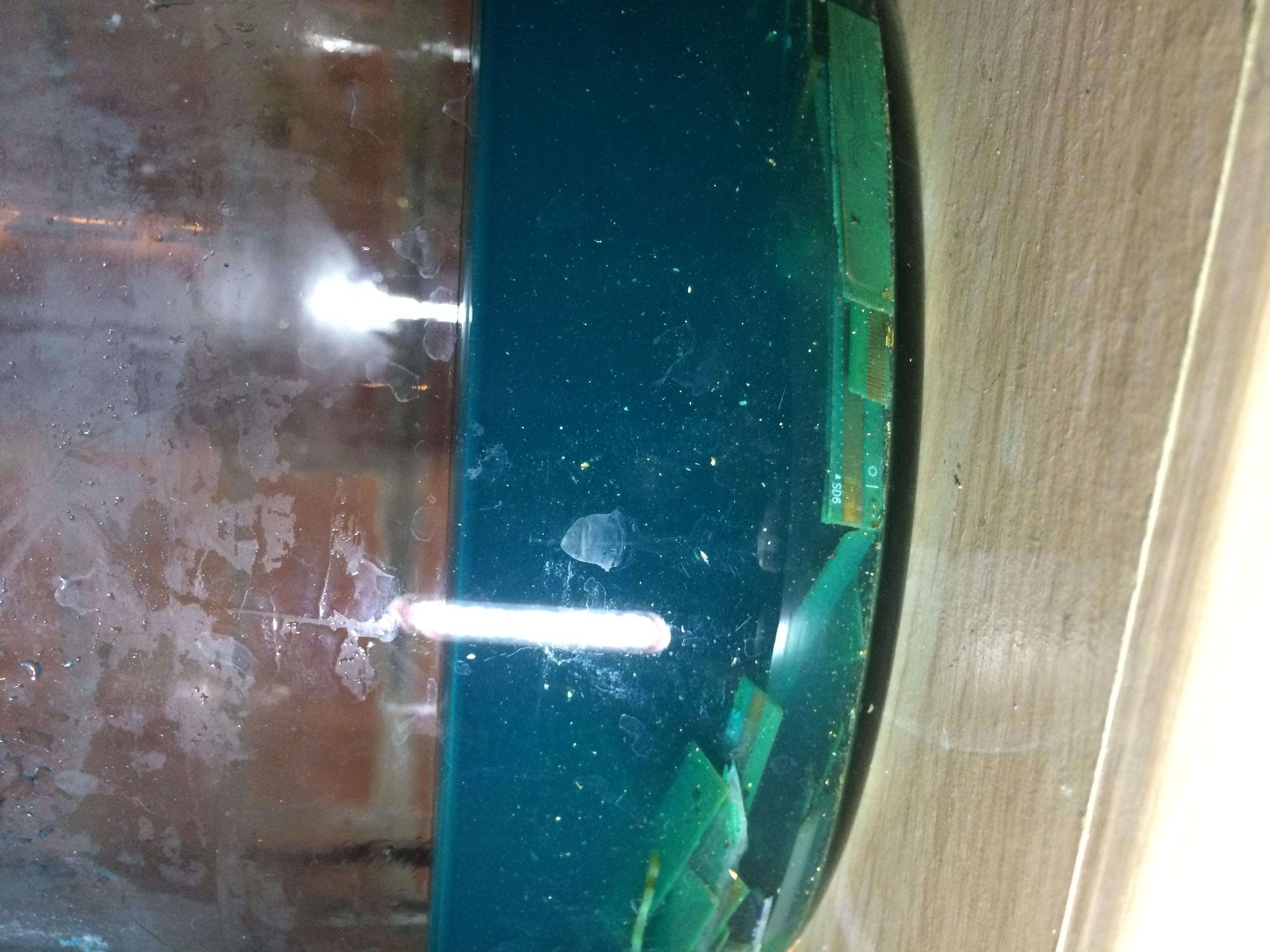 http://image.poubelles.be/D74Uuu7u-uou3-43Fu-B3ya-o4a4yyOBo334.jpeg