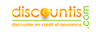 DISCOUNTIS.COM-.PNG