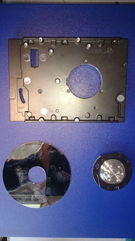 http://image.poubelles.be/DSC-0123.JPG