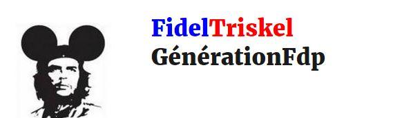 FidelTriskel-generationFdp.JPG