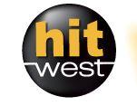 HITWEST.COM-.JPG