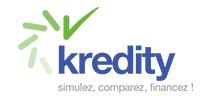 KREDITY.COM8.PNG