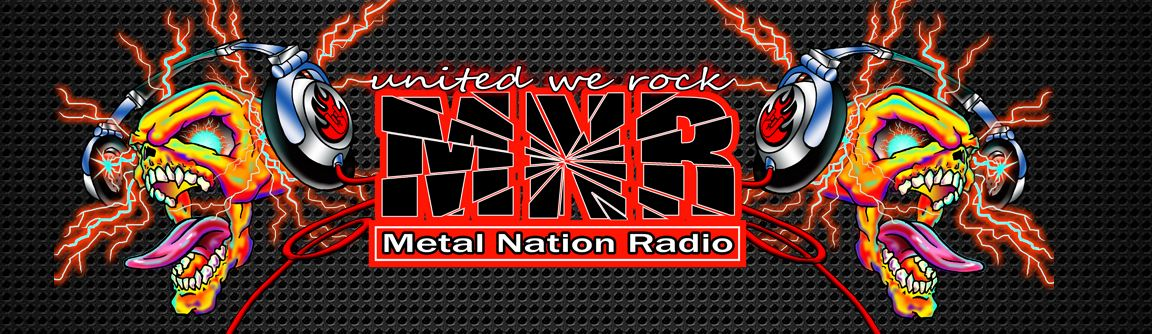 METALNATIONRADIO.COM-2.JPG