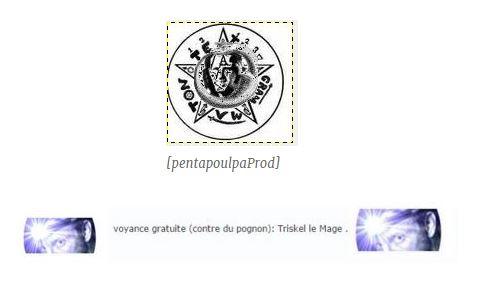 PentaPoulpaProd.JPG