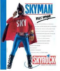 SKYMAN8SKYROCK-triskel-libreantenne-aime-skyman-de-skyrock.JPG