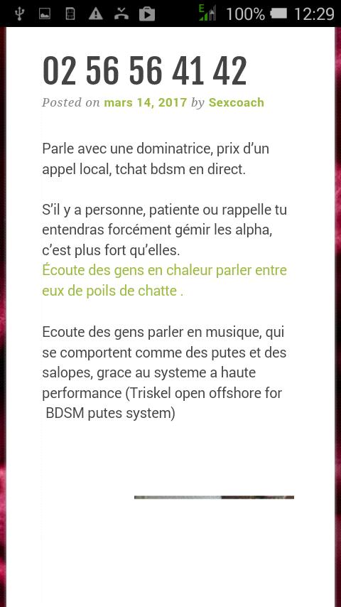 Screenshot_uuo7-u3-uo-ou-uU-5U.png