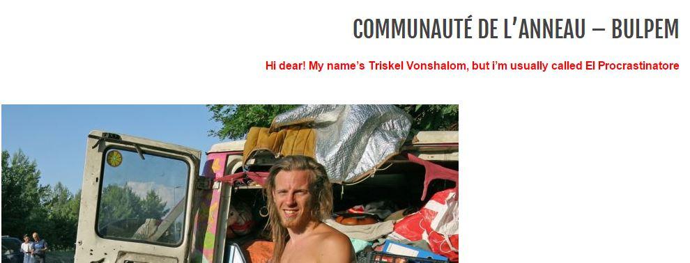 Triskel-Vonshalom.JPG