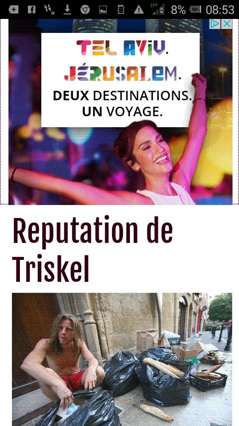 Triskel-a-telaviv.png