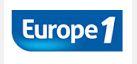 aaa-triskel-libreantenne-aime-europe1.JPG