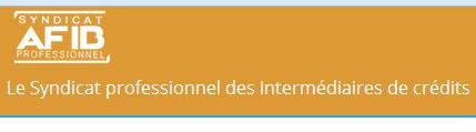 afib-iob.net-.PNG
