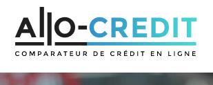 allo-credit.com-.PNG