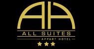 allsuites-apparthotel.com-.PNG