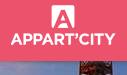 appartcity.com-.PNG