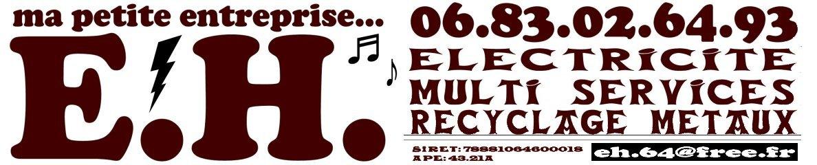 http://image.poubelles.be/bandeau-mail-petit3.jpg