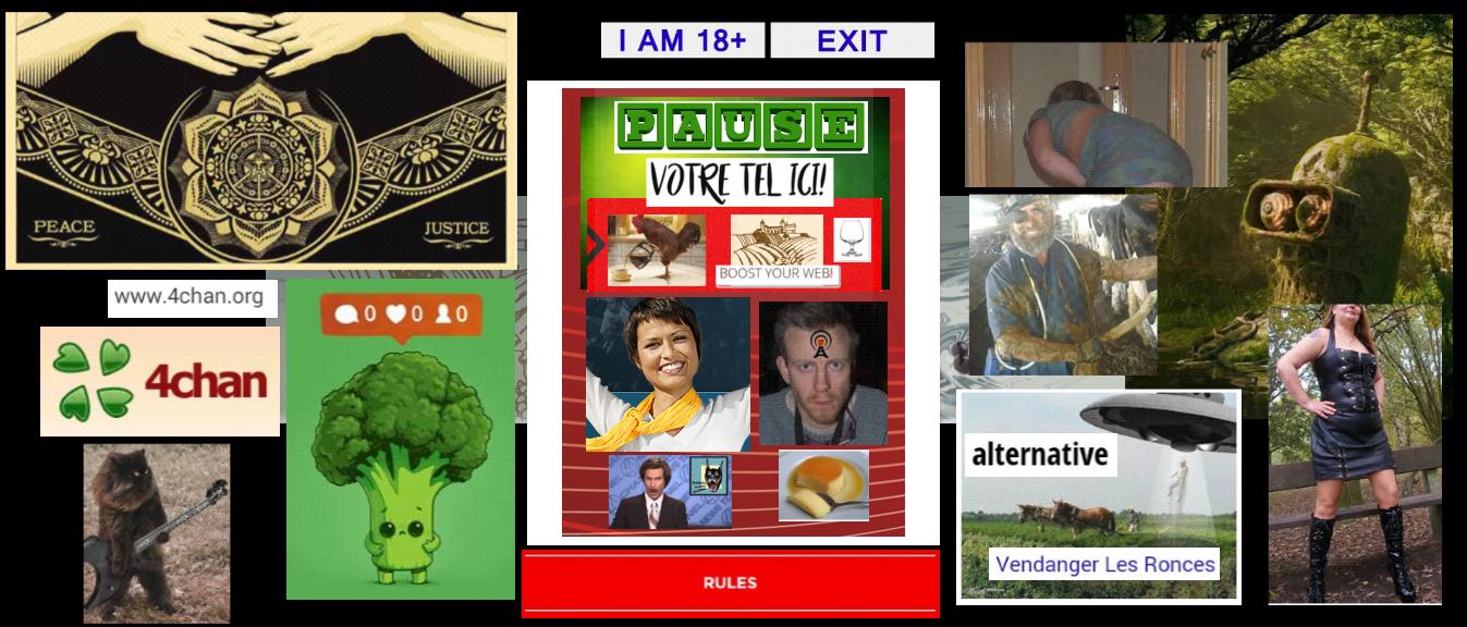 banner_BioToxKorp-Offshoree-Recyclor_webradio_libre-antenne.png