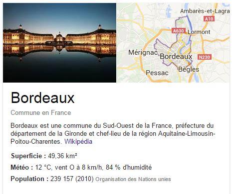 borddeaux-ville-wiki.JPG