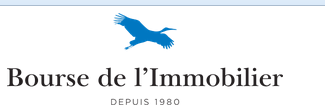 bourse-immobilier.fr-.PNG