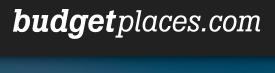 budgetplaces.com-.PNG