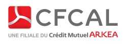 cfcal-.PNG
