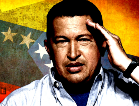chavez_.PNG