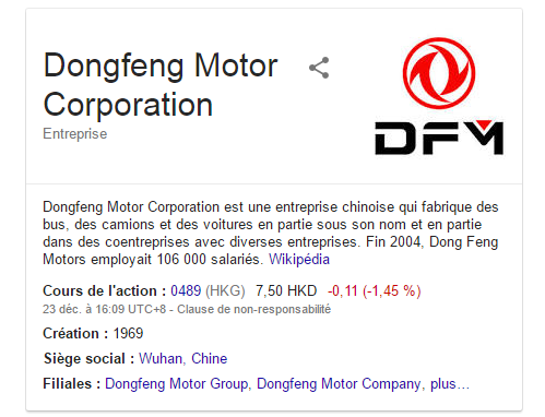 dongfeng-motor.PNG