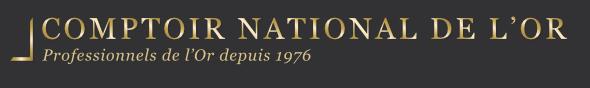gold.fr-comptoirnational-de-lor.PNG
