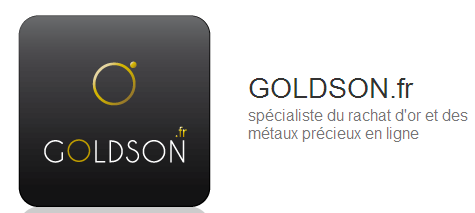 goldson.fr-.PNG