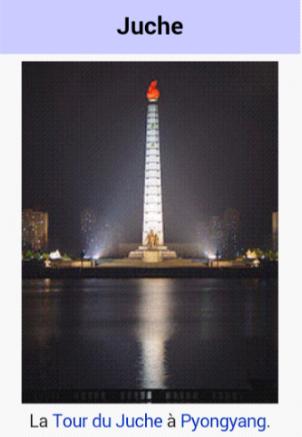 juch_pyongyang.PNG