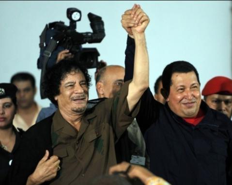 khadafi_chavez.PNG