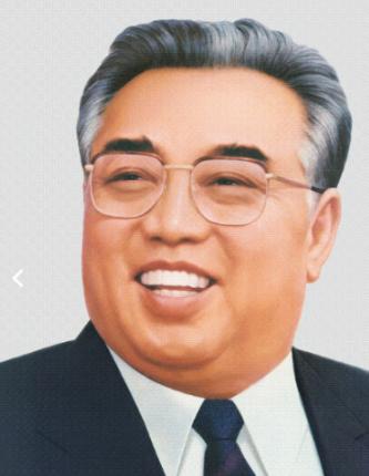 kim_il_sung.PNG