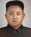 kimjongun.PNG