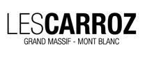 lescarroz.com-.PNG