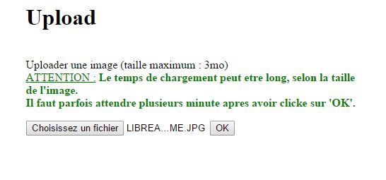libreantenne-upload.JPG