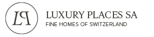 luxury-places.ch-.PNG