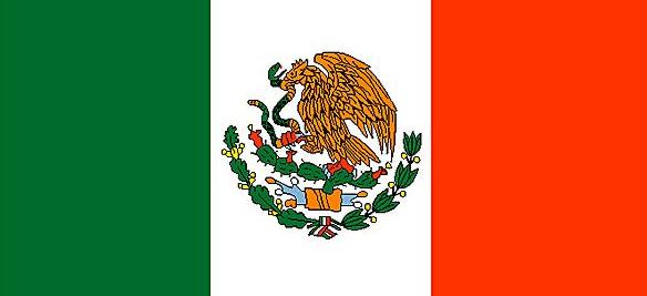 mexique.JPG