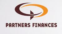 partners-finances.com-.PNG