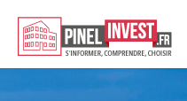 pinel-invest.fr-.PNG