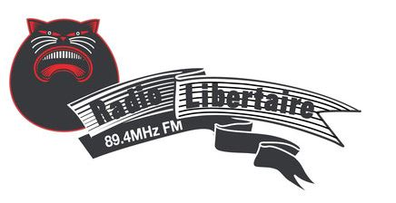 radio-libertaire.net-.JPG