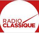 radioclassique.JPG