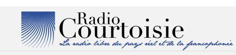 radiocourtoisie.fr.JPG