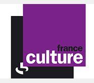radiofranceculture.JPG