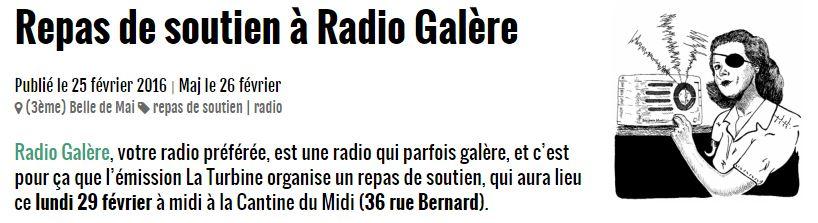 radiogalere.JPG