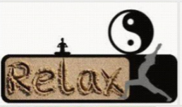 relax0.PNG