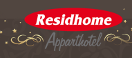 residhome.com-.PNG