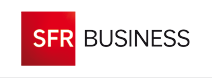 sfr-business-.PNG
