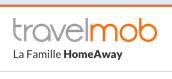 travelmob.com-.PNG