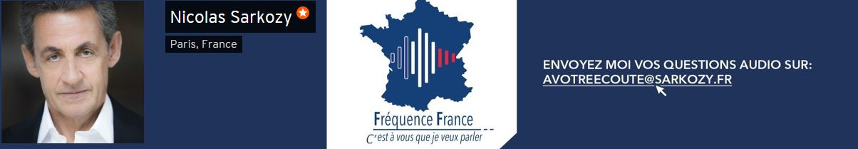 triskel-love-radio-sarkozy-frequence-france.JPG