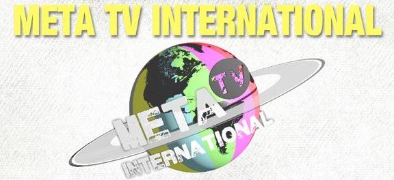 triskel-meta-tv-radio.JPG